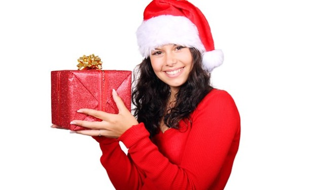 Top 10 Most Popular Christmas Shopping Websites