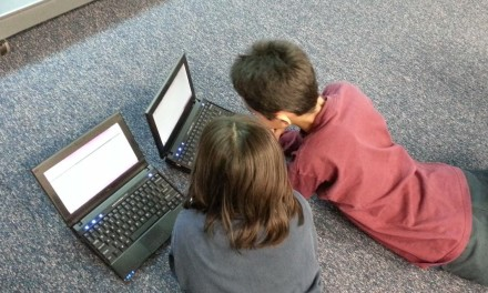 Top 10 Math Useful Websites for parents and kids