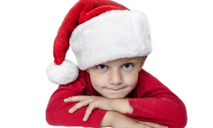 Best Christmas Websites for Kids