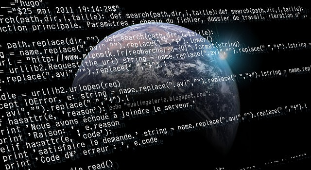 Top 10 Most Popular Learn to Code Websites