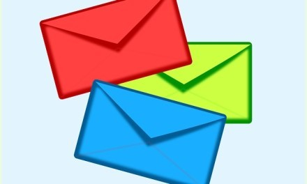 Top 10 Most Popular Free Email Services Providers