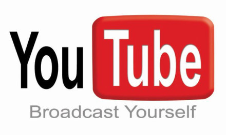 Benefits of Using YouTube for Business