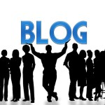 10 Most Popular Blog Sites