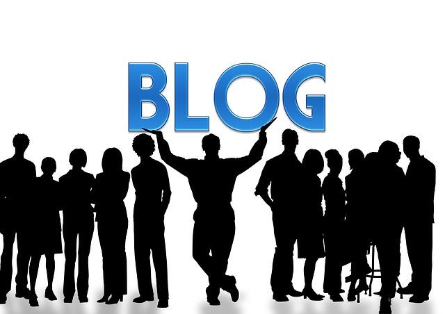 The 25 Most Popular Blogs