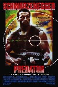 Predator_Movie