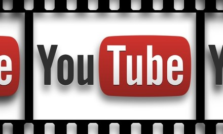 10 Most Popular Youtube Videos