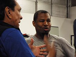 Duran_and_Mosley