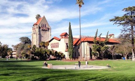 10 Unusual Colleges