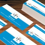 Top 10 Best Business Card Printing Sites