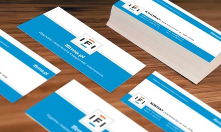 10 Most Popular Business Card Printing Websites