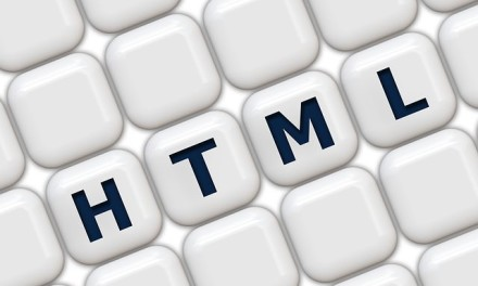 10 Most Popular HTML5 Websites