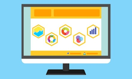 Best Online Tools for Creating Infographics