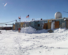 220px-russian_station_vostok