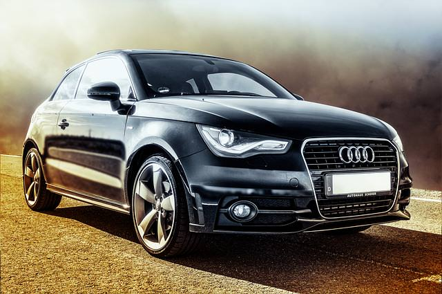 The 10 Most Popular Car Sites List 2017