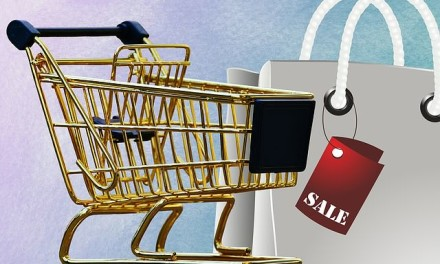 Top 18 Most Popular Comparison Shopping Websites