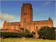 cathedral-of-liverpool-uk