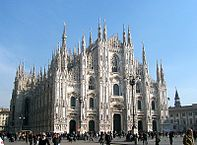cathedral-of-milan-italy