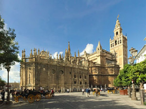 cathedral-of-seville-spain