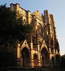 cathedral-of-st-john-the-divine-united-states