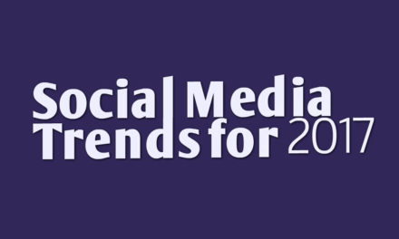 Resources To Study Social Media Trends in 2017