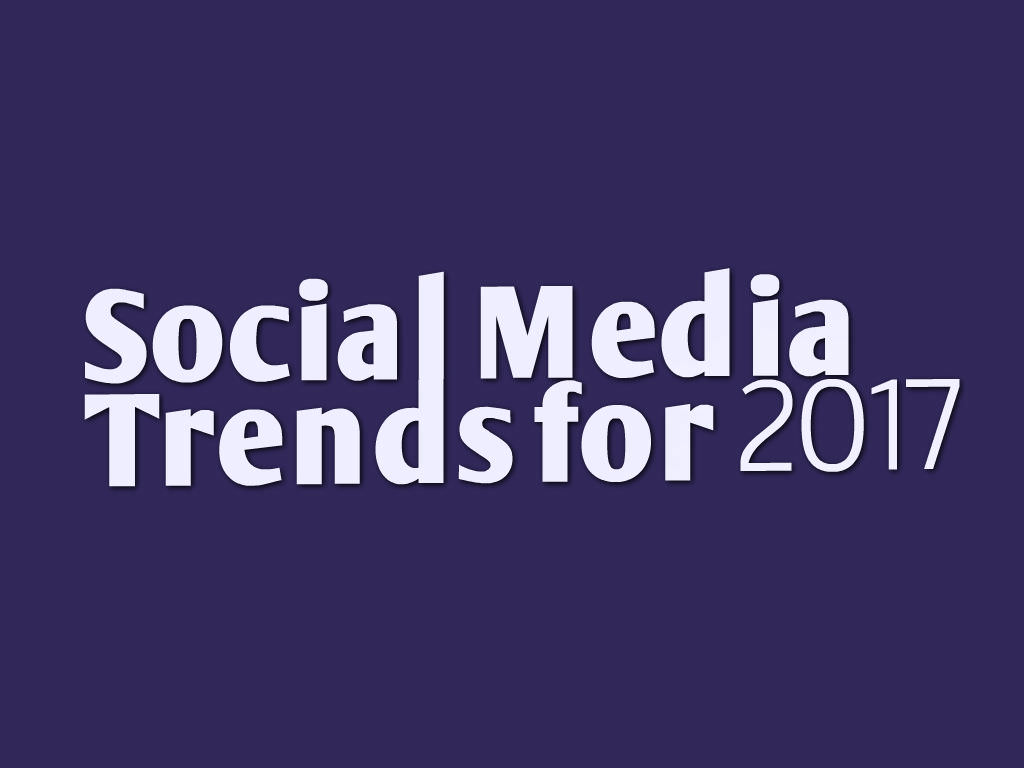 Resources To Study Social Media Trends in 2018