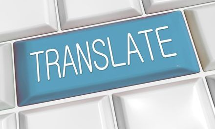 Best Free Translation Site