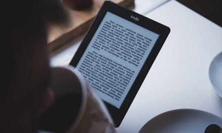 Best ebook Reader App for Android