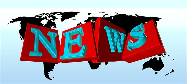 Top 50 Most Popular News Websites | 2020