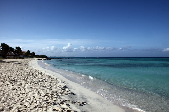 Most Beautiful Hawaii Beaches To Visit