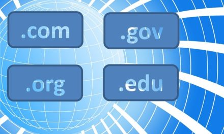 Top 10 Best Places To Sell Your Domain Names