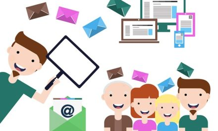 10 Most Popular Email Websites
