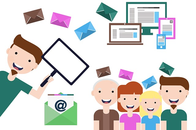 The Best Business Email Providers