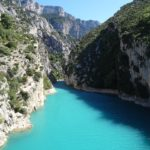 10 Most Beautiful Canyons In The World