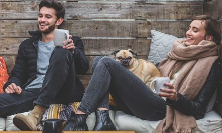10 Most Popular Lifestyle Blogs & Websites on the Internet