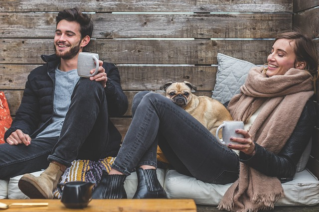 Top 10 Best Lifestyle Bloggers you Should Follow in 2020