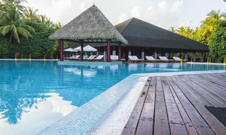 The 10 Best Affordable All Inclusive Resorts in The World