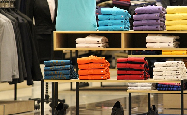 15 Most Valuable Apparel Brands in the World