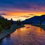 Top 10 Must Visit National Parks In The USA
