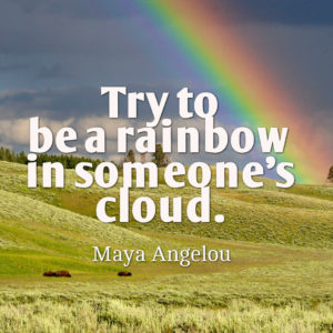 Try-to-be-a-rainbow-
