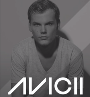 Avicii, The EDM star DJ and musician passes away