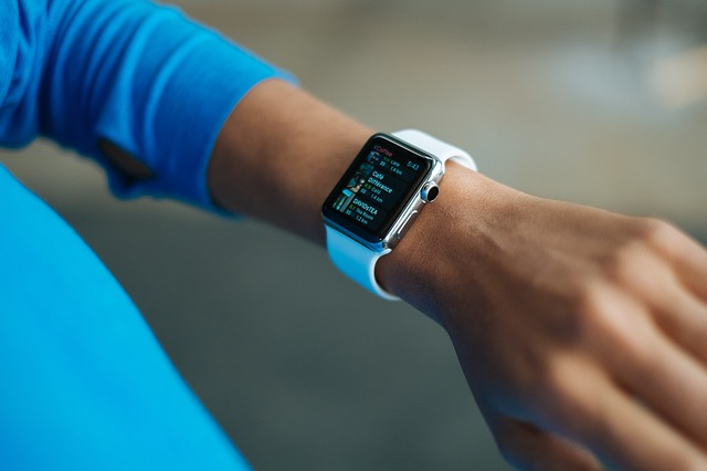 The 10 Best Apple Watch apps