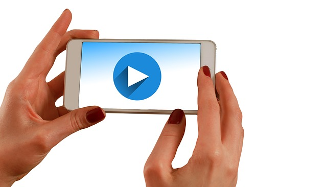Best Video Sharing Sites to Watch & Upload Videos