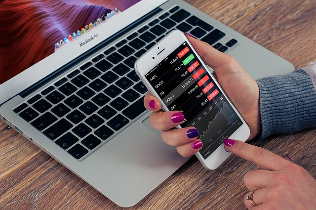 The Best CRM Apps & Software for Small Businesses