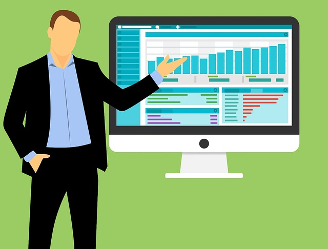 The Best CRM Software for Every Business