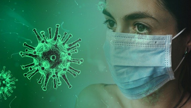 How to Protect Yourself and Prepare for the Coronavirus