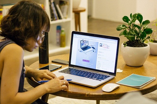 Top 10 Best Work From Home Jobs in 2020