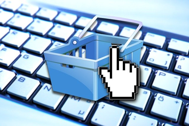 Top 10 Best E-commerce Tools to Help You Grow In 2020