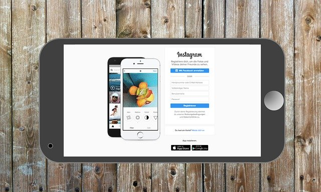 Top 13 Best Instagram Tools & Apps You Should Be Using